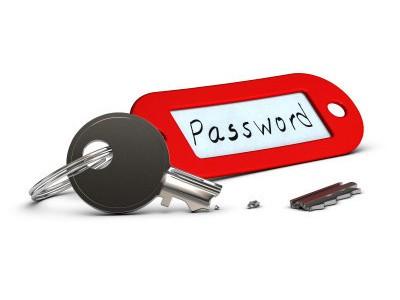 Сброс пароля Hikvision