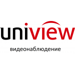 Все товары Uniview